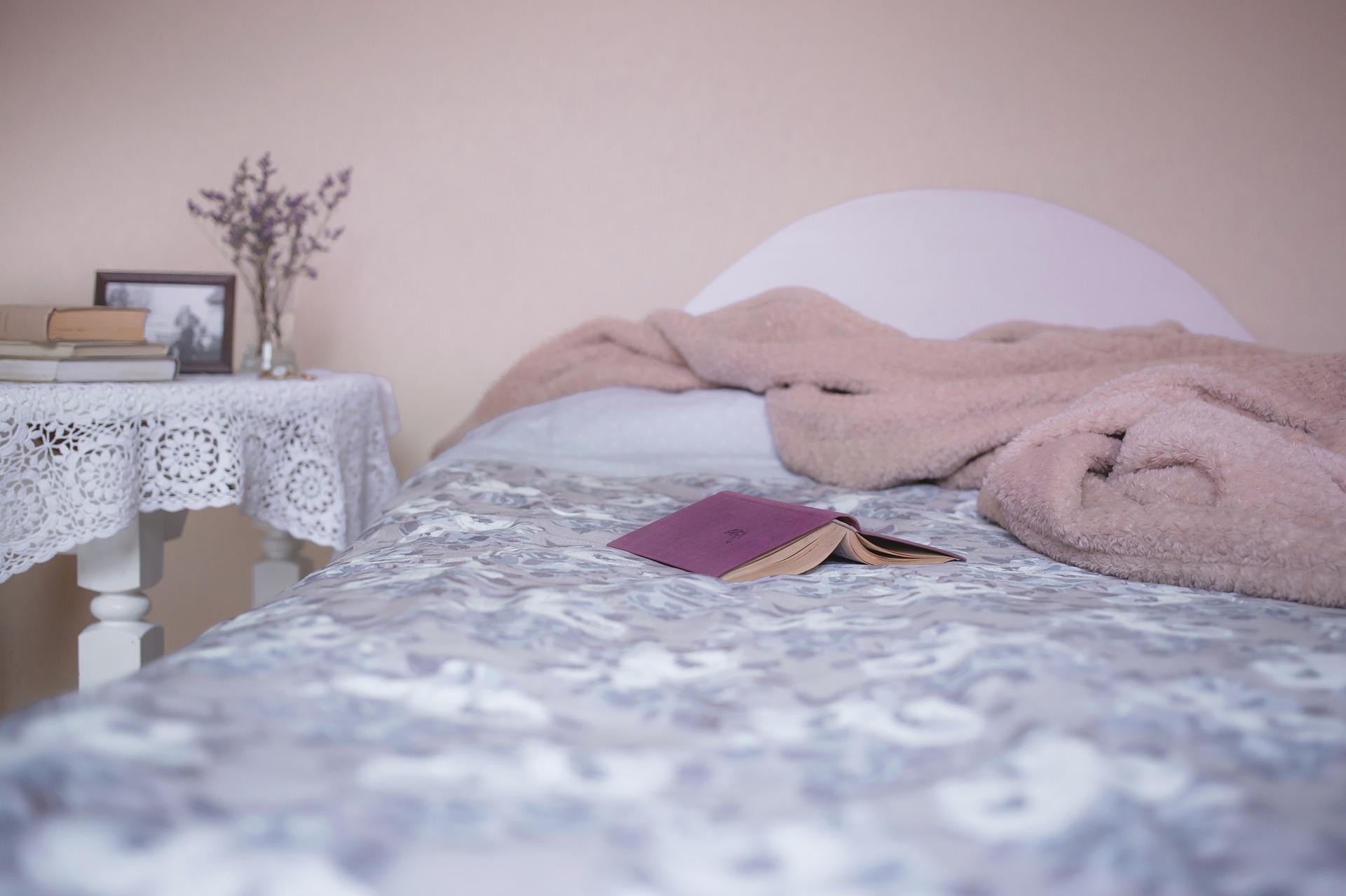 Ein geregelter Tagesablauf ist wichtig für Migräniker!